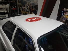 AUDI UR QUATTRO BARN FIND, White , £ 18,000